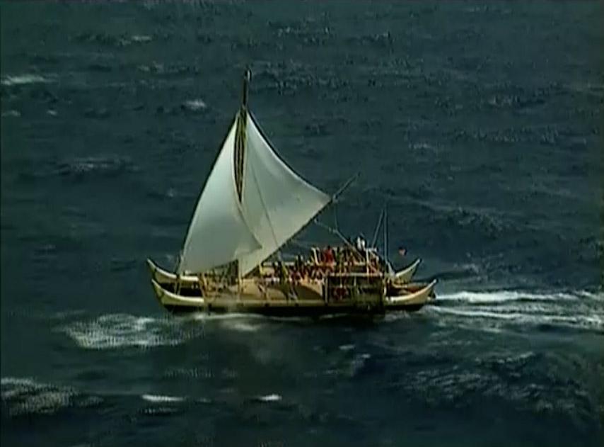 Un océan de navigateurs